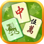 Mahjong 1.16.10  (MOD, Unlimited Money)