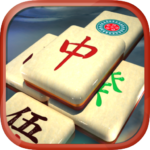 Mahjong 3 1.70 (MOD, Unlimited Money)