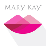 Mary Kay® MirrorMe™ 2.00.9 (MOD, Unlimited Money)