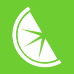 Mealime – Meal Planner, Recipes & Grocery List 4.6.7 APK (Premium Cracked)