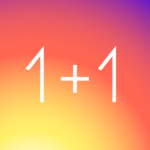 Mental arithmetic (Math, Brain Training Apps) 1.6.2 (MOD, Unlimited Money)