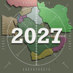 Middle East Empire 2027 MEE_3.5.0 (MOD, Unlimited Money)