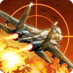Mig 2D: Retro Shooter! 1.0.17 (MOD, Unlimited Money)