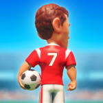 Mini Football – Mobile 1.3.5 (MOD, Unlimited Money)