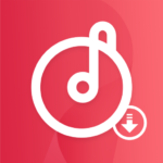 Music Downloader – Mp3 Downloader 1.0.5 APK (Premium Cracked)