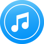 Music player 40.0 (MOD, Unlimited Money)