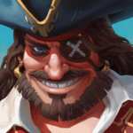 Mutiny: Pirate Survival RPG 0.8.0 (MOD, Unlimited Money)