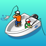Nautical Life 2.270 (MOD, Unlimited Money)