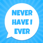 Never Have I Ever – Party Game 10 (MOD, Unlimited Money)