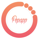 Pepapp Period Tracker & Menstrual Cycle Calendar 5.0.0 APK (Premium Cracked)