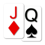 Pinochle by NeuralPlay 2.10 (MOD, Unlimited Money)
