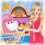 Princess Cooking – Pizza Maker 1.6.32 (MOD, Unlimited Money)