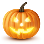 Pumpkin Carver 3.0.0 (MOD, Unlimited Money)
