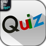 Quiz Just Be Smart 1.50/1804030 (MOD, Unlimited Money)