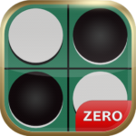 REVERSI ZERO free classic game 2.18.0  (MOD, Unlimited Money)