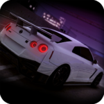 Redline Racing GTS 11 (MOD, Unlimited Money)