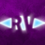 Remote Viewing Tournament – Learn ESP & Win Prizes 1.9.0 (MOD, Unlimited Money)
