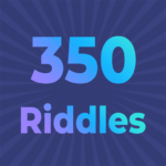 Riddles for everyone 0.56  (MOD, Unlimited Money)