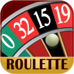 Roulette Royale – FREE Casino 35.92  (MOD, Unlimited Money)