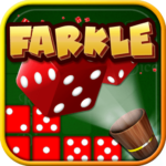 Royal Farkle King 1.0.11 (MOD, Unlimited Money)