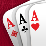 Rummy – free card game 3.1.56 (MOD, Unlimited Money)