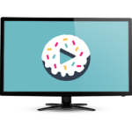 SWEET.TV – TV online for TV and TV-boxes 2.4.2 APK (Premium Cracked)