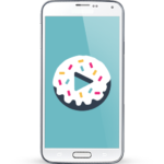 SWEET.TV – TV online for smartphones and tablets 2.2.8 APK (Premium Cracked)