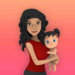 Save The Baby 1.8  (MOD, Unlimited Money)
