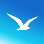 Seagull VPN – Always available and free Forever! 4.1.0 (MOD, Unlimited Money)