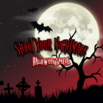 Shoot Your Nightmare Halloween 2 (MOD, Unlimited Money)