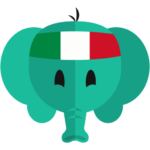 Simply Learn Italian 4.4.6 APK (Premium Cracked)