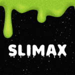 Slimax: Anxiety relief game 1.4.2 (MOD, Unlimited Money)