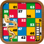 Snakes & Ladders ✔️ 4.0  (MOD, Unlimited Money)