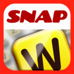 Snap Assist 4.1.1 (MOD, Unlimited Money)