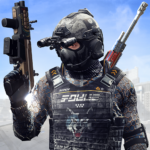Sniper Strike – FPS 3D Shooting Game 500043 (MOD, Unlimited Money)