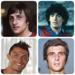 Soccer Players – Quiz about Soccer Stars! 2.98 (MOD, Unlimited Money)