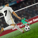 Soccer Super Star 0.0.38 (MOD, Unlimited Money)