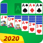 Solitaire – Classic Klondike Solitaire Card Game 1.0.45 (MOD, Unlimited Money)