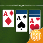 Solitaire – Make Free Money & Play the Card Game 1.7.9 (MOD, Unlimited Money)