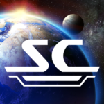 Space Commander: War and Trade 1.2  (MOD, Unlimited Money)