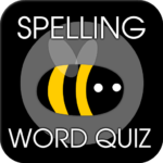 Spelling Bee Word Quiz – Free 22 (MOD, Unlimited Money)