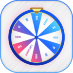 Spin to Win 3.0 (MOD, Unlimited Money)