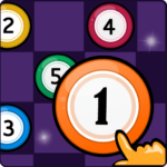 Spot the Number – Games for Adults and Kids 4.0.9.0 (MOD, Unlimited Money)