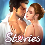 Stories: Love and Choices 1.2010260  (MOD, Unlimited Money)