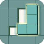 SudoCube – Free Block Puzzle, Classic Sudoku Game! 2.302 (MOD, Unlimited Money)