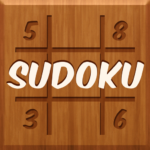 Sudoku Cafe 20.1015.00  (MOD, Unlimited Money)