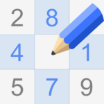 Sudoku – Classic free puzzle game 1.8.8 (MOD, Unlimited Money)
