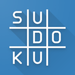 Sudoku (Privacy Friendly) 3.0.1 (MOD, Unlimited Money)