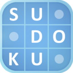 Sudoku Puzzles 1.69 (MOD, Unlimited Money)