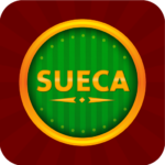 Sueca 6.7.3 (MOD, Unlimited Money)